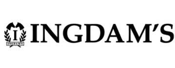 INGDAM's Brugte sadler